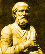 hhippolytus150x181