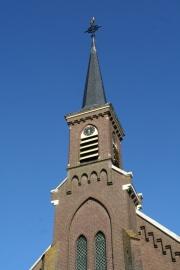 foto-kerktoren